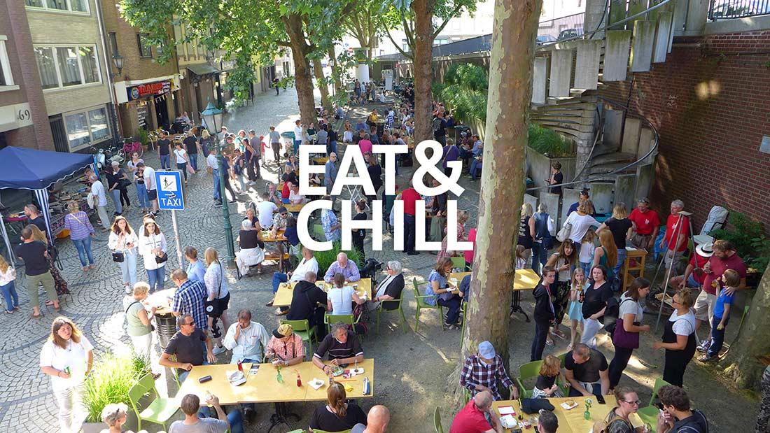 kulturküche eat und chill
