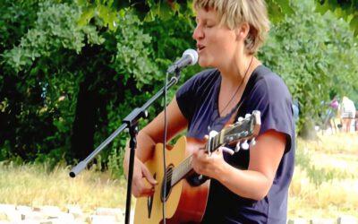 Singen online